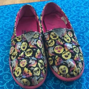 Skechers Shoes - Bobs by sketchers girls shoes